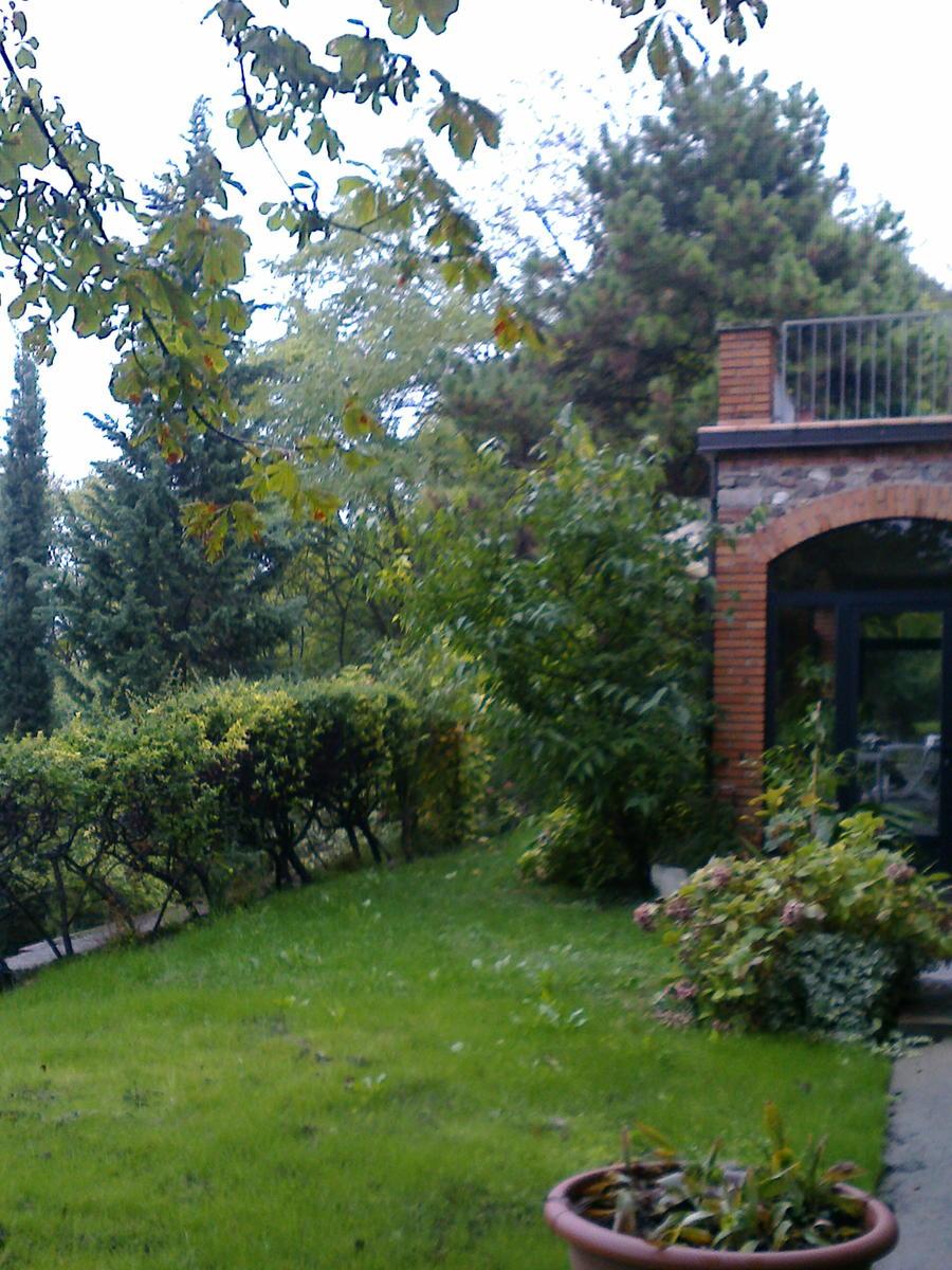 Lago di Garda, residenza storica in vendita - 8
