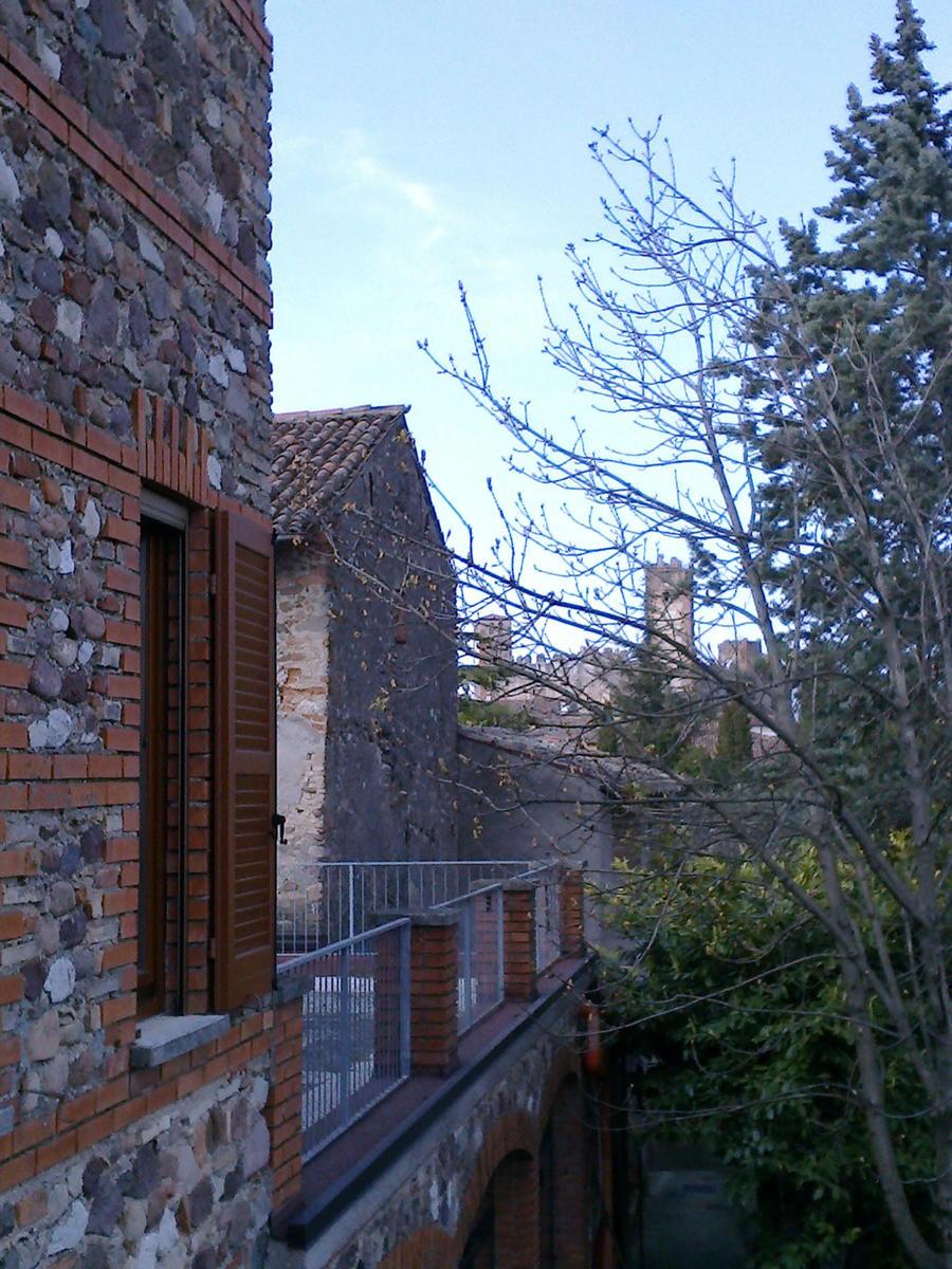 Lago di Garda, residenza storica in vendita - 11