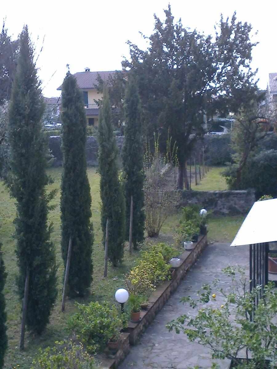 Lago di Garda, residenza storica in vendita - 12