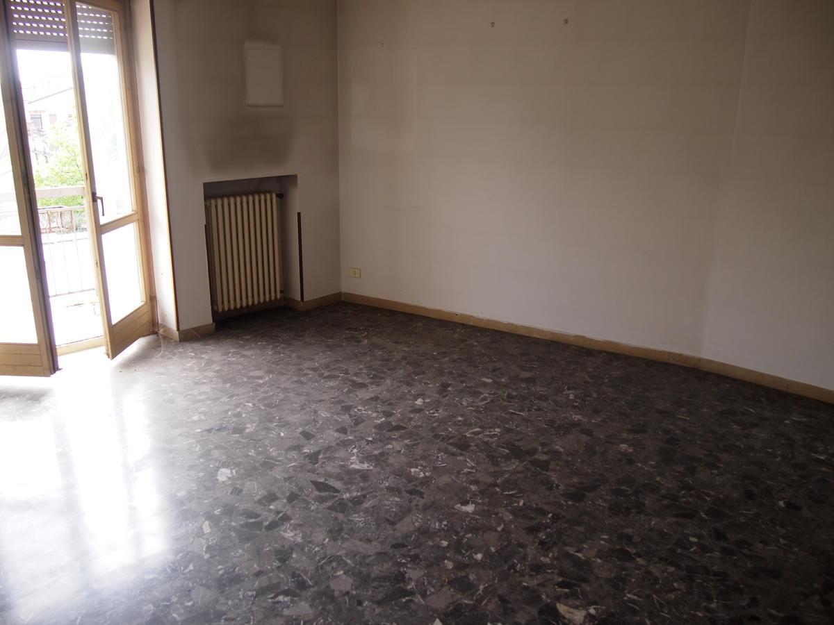 Nogara, appartamento in vendita - 7
