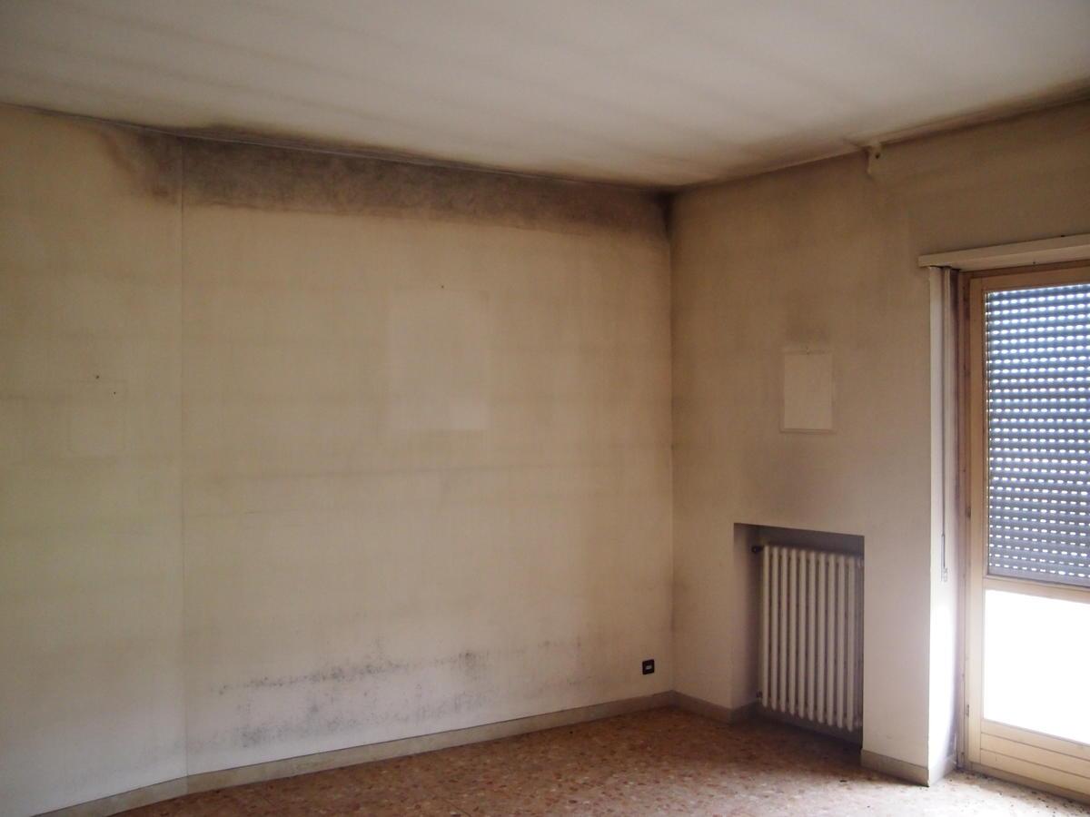 Nogara, appartamento in vendita - 8