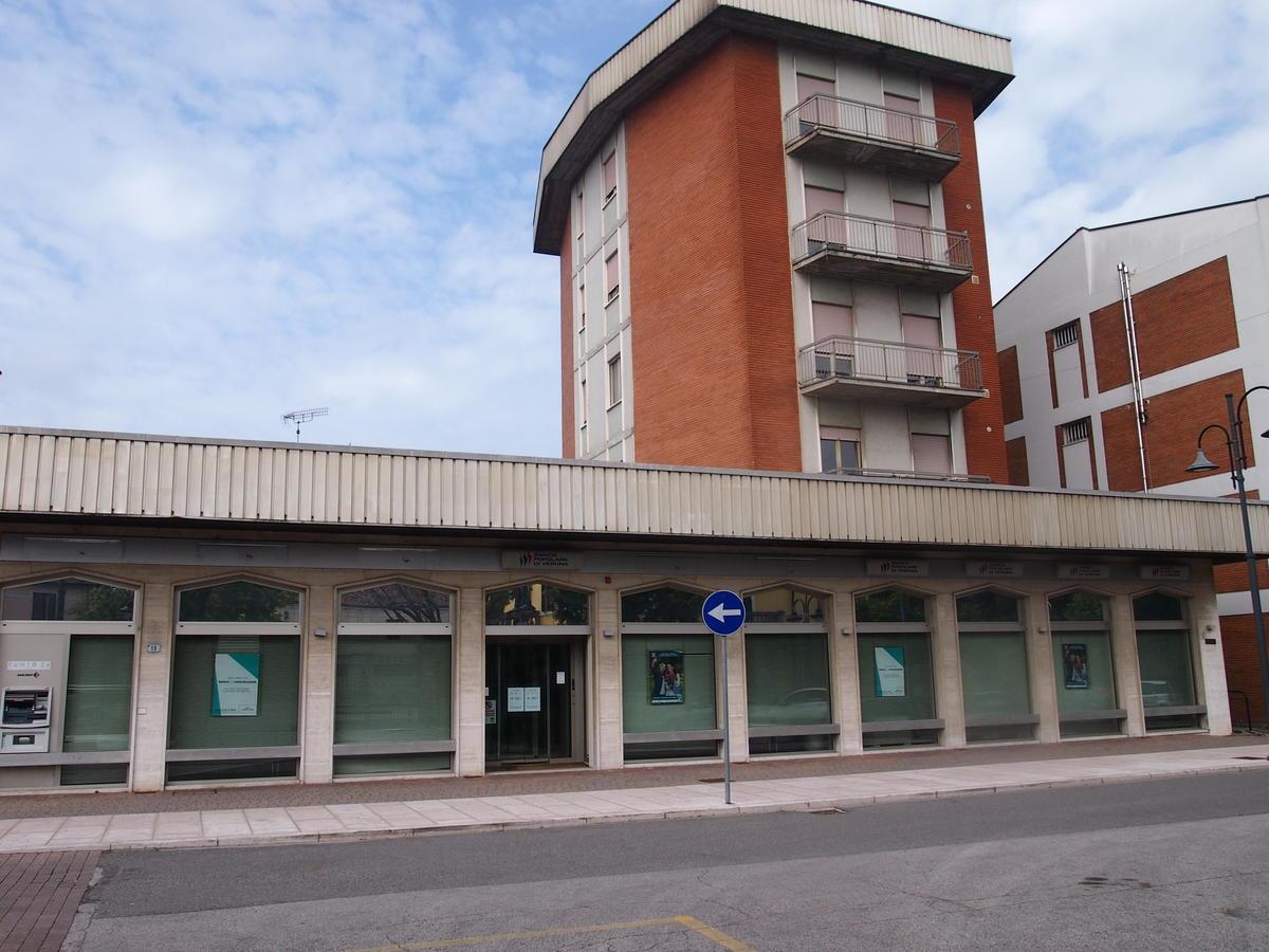 Nogara, appartamento in vendita - 3