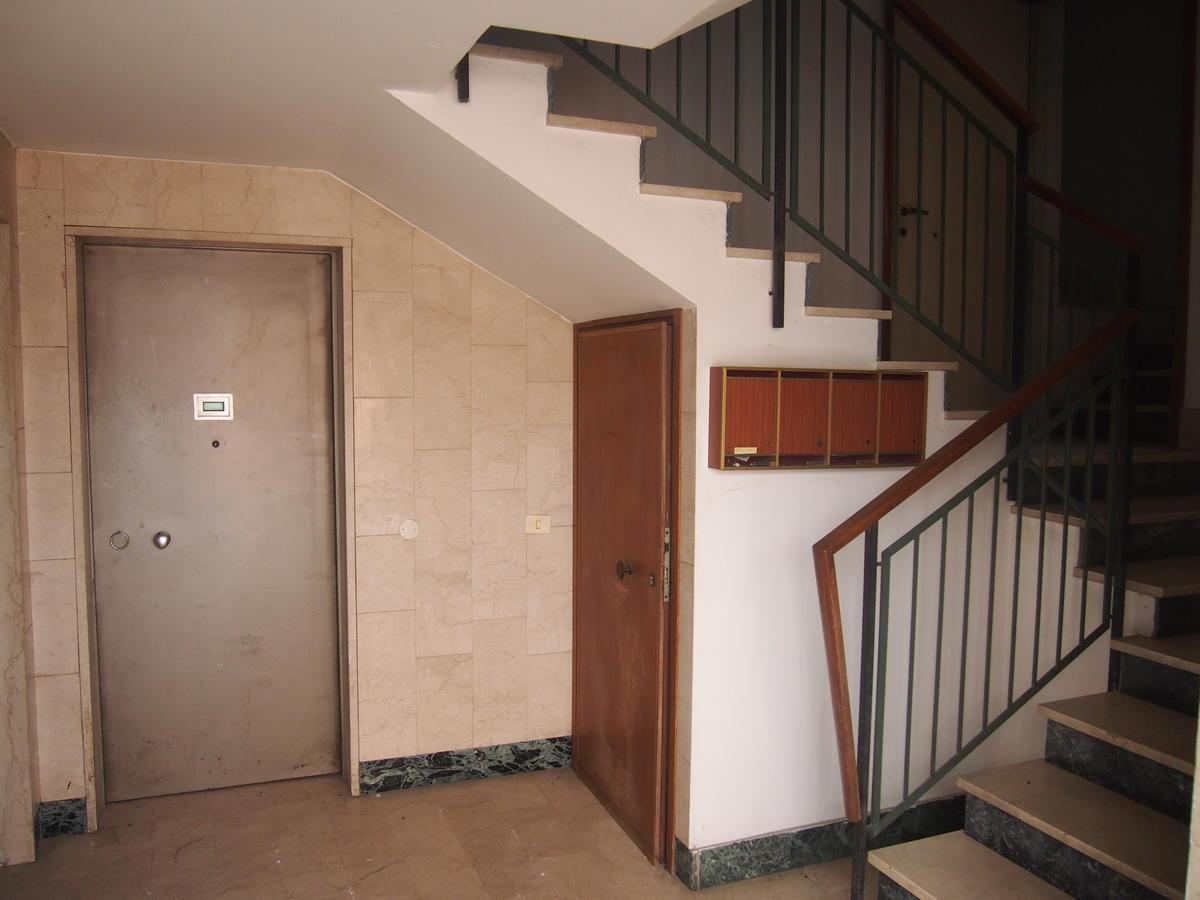 Nogara, appartamento in vendita - 17