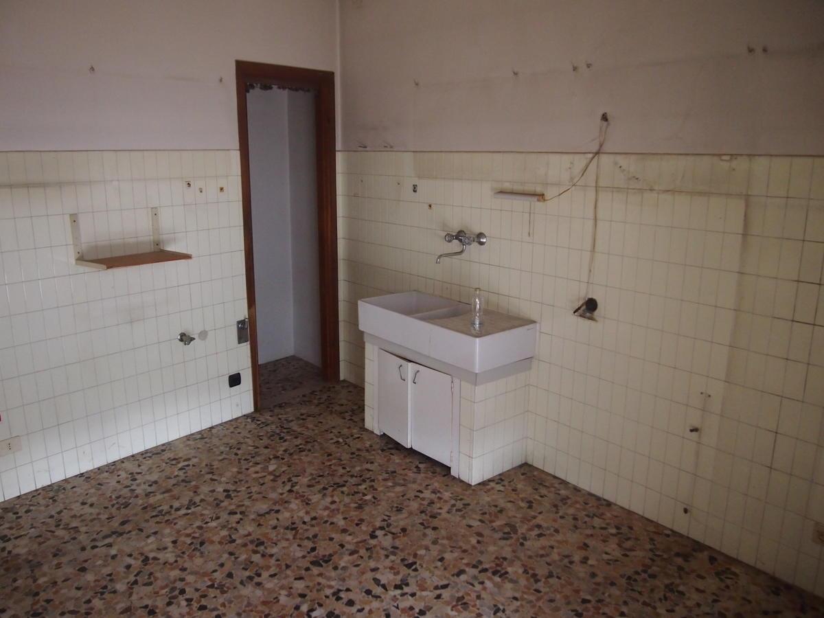 Nogara, appartamento in vendita - 10