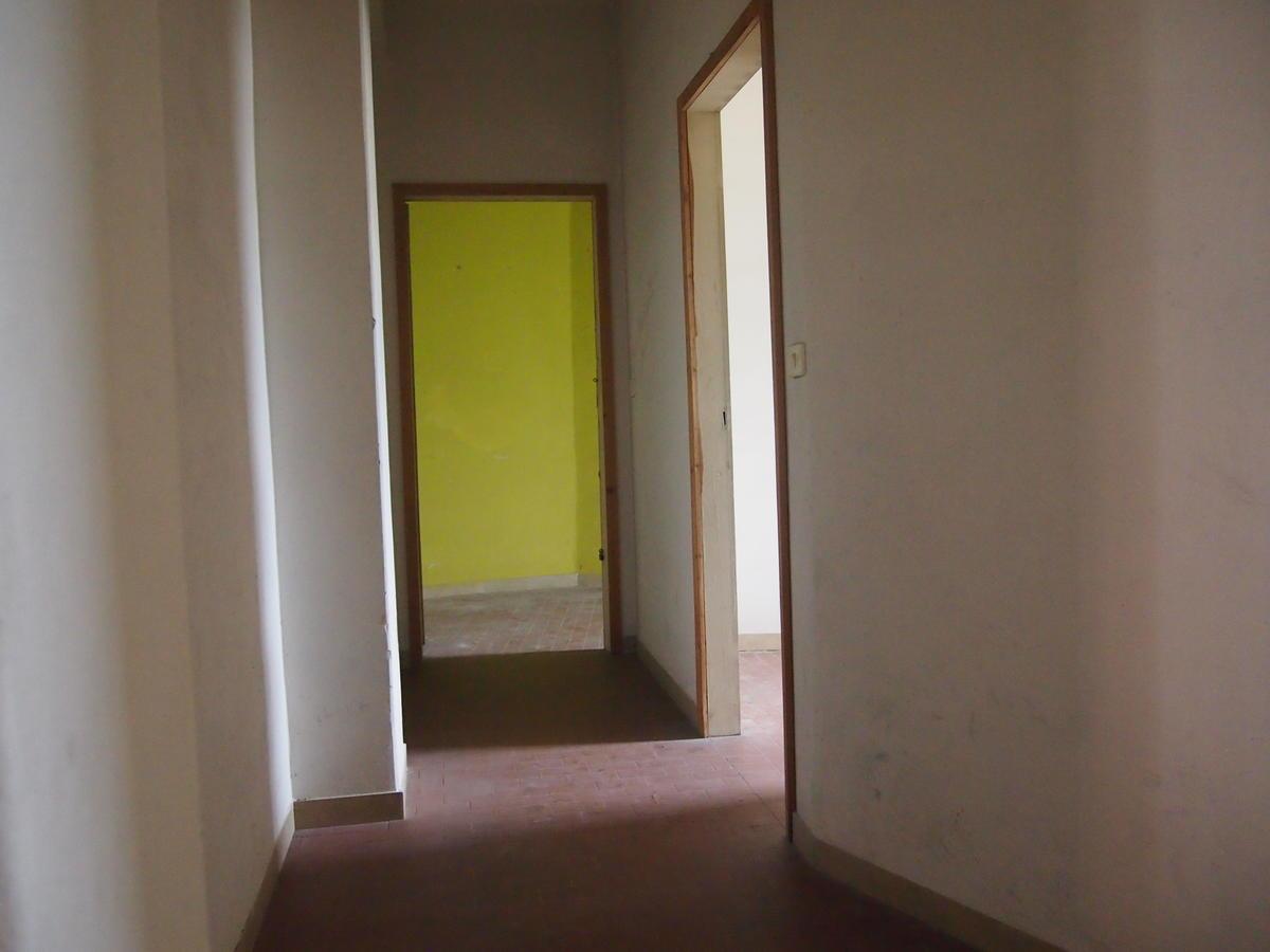 Nogara, appartamento in vendita - 12