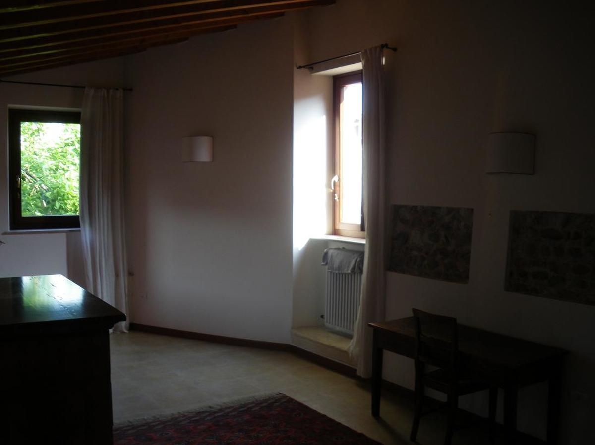 Verona, bilocale arredato in affito - 1