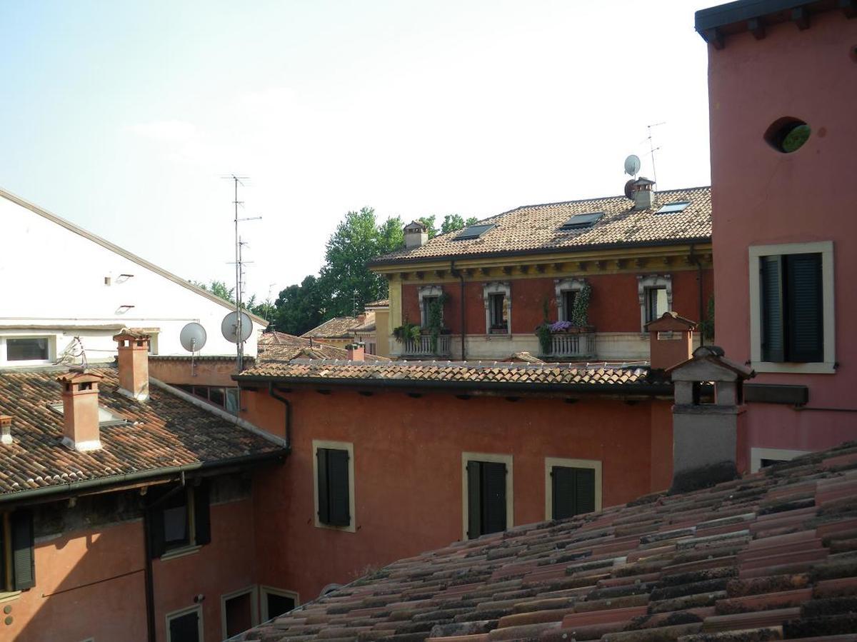 Verona, bilocale arredato in affito - 7