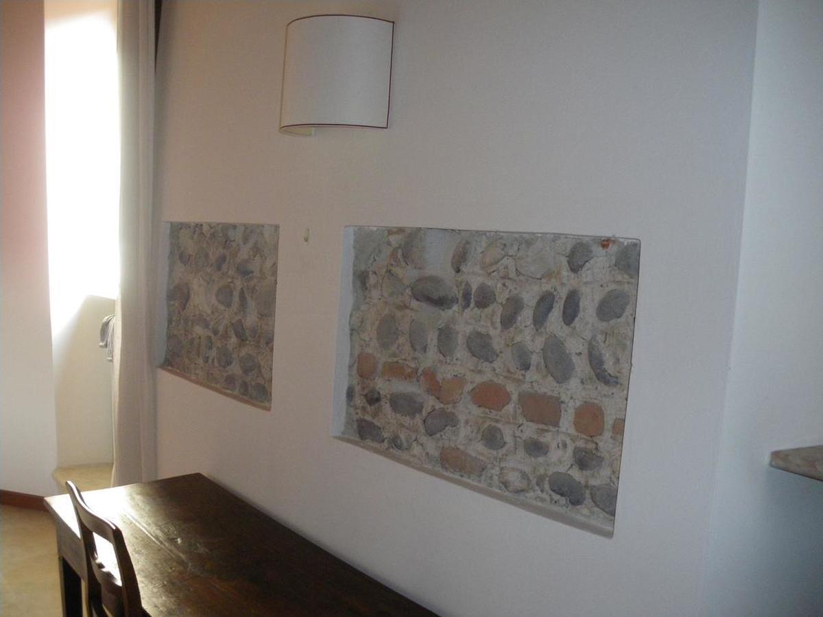 Verona, bilocale arredato in affito - 3