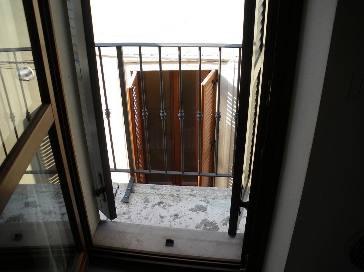 Verona, bilocale arredato in affito - 4