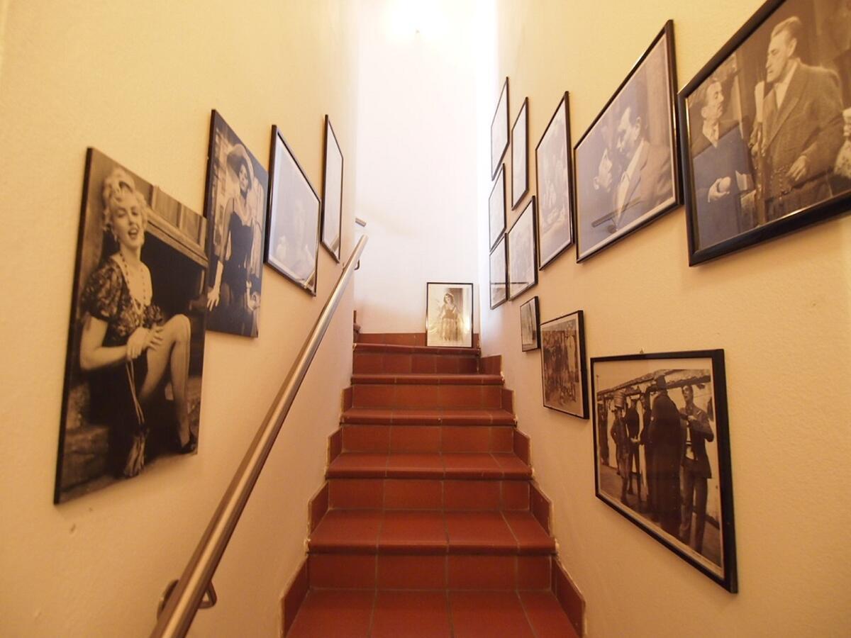 CORSO MILANO, appartamento su 2 livelli, totalmente indipendente - 9