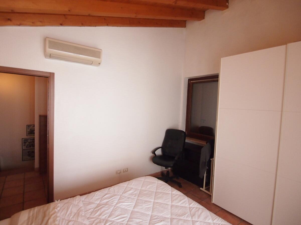CORSO MILANO, appartamento su 2 livelli, totalmente indipendente - 10