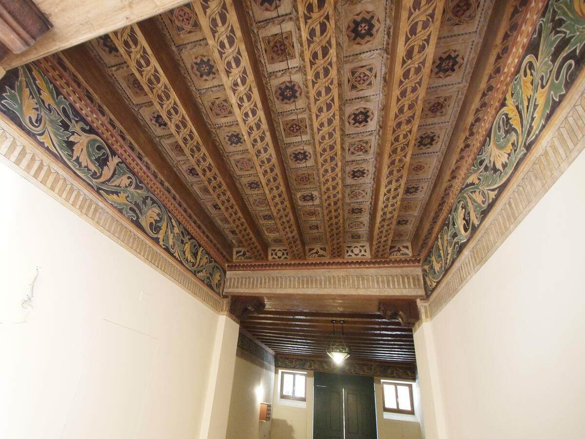 Zona Duomo, contesto di pregio accuratamente restaurato - 1