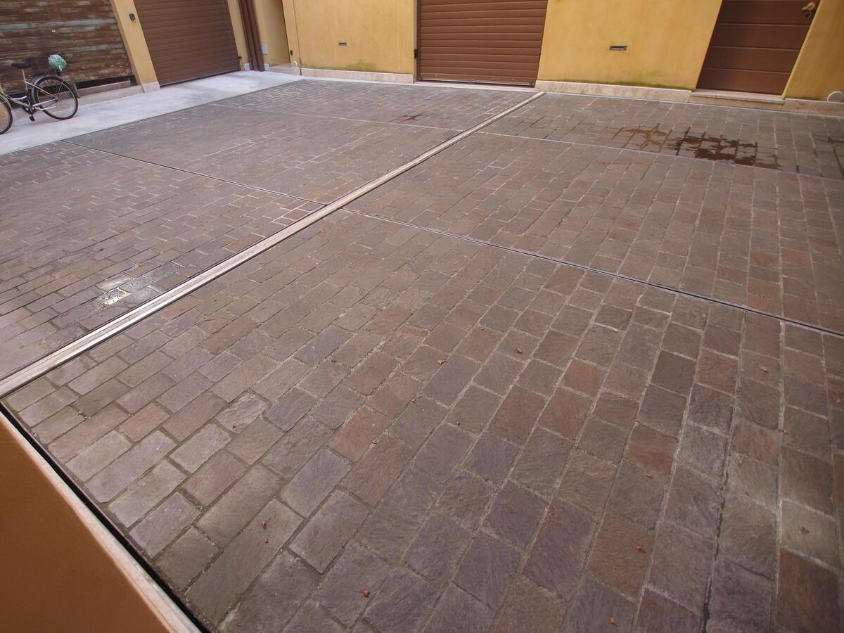 Zona Duomo, contesto di pregio accuratamente restaurato - 8