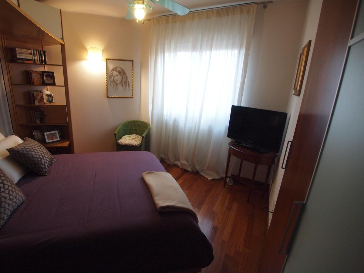 Appartamento piazzale Olimpia 54, Verona - 9
