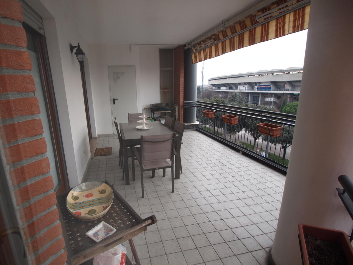Appartamento piazzale Olimpia 54, Verona - 6
