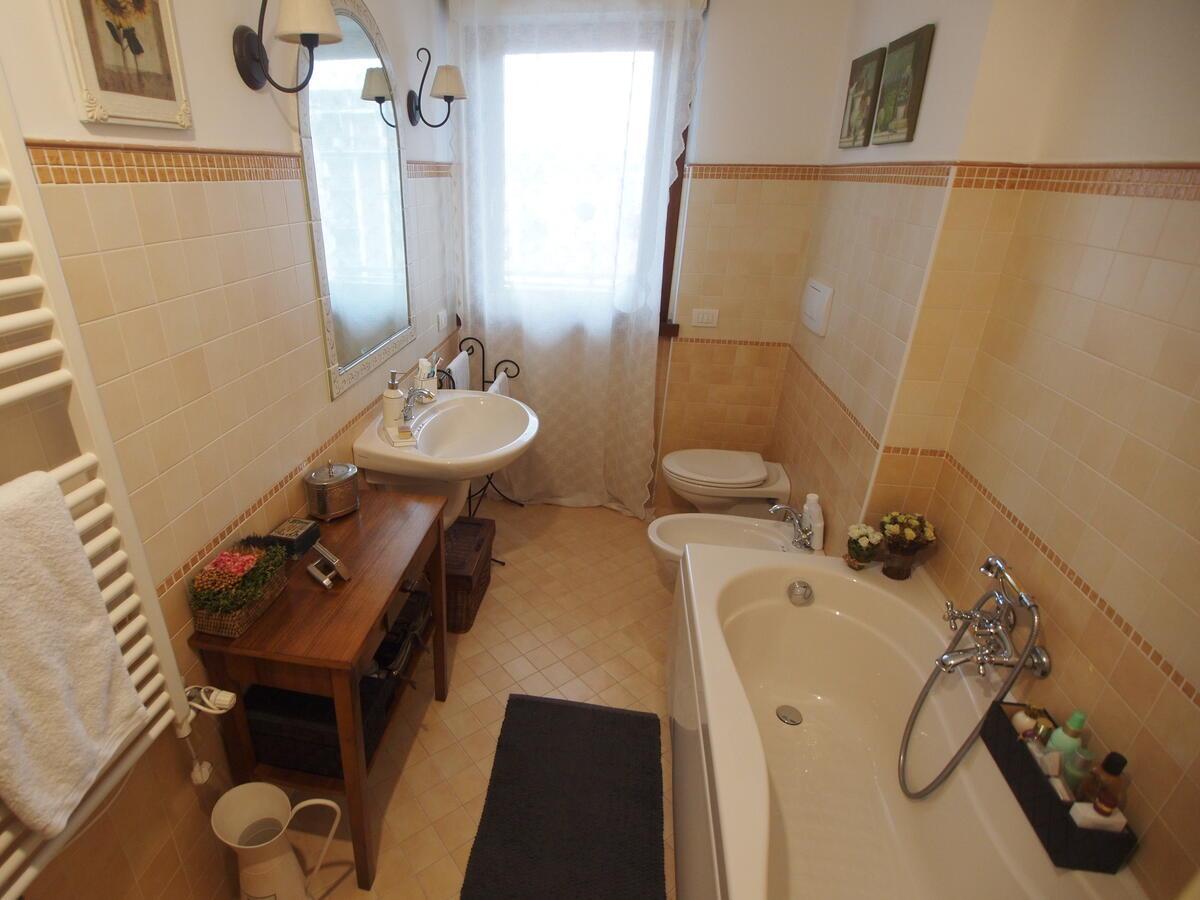 Appartamento piazzale Olimpia 54, Verona - 10