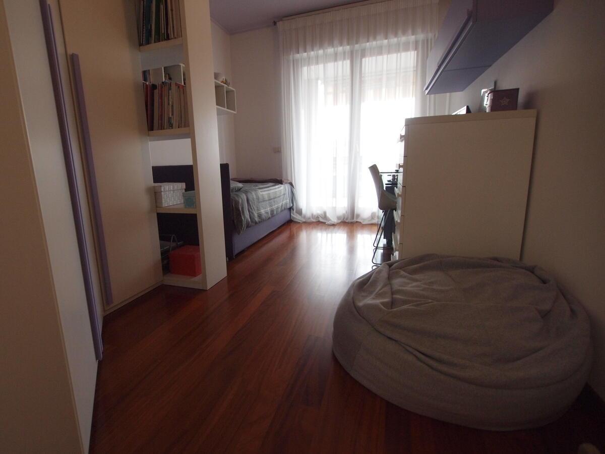 Appartamento piazzale Olimpia 54, Verona - 11