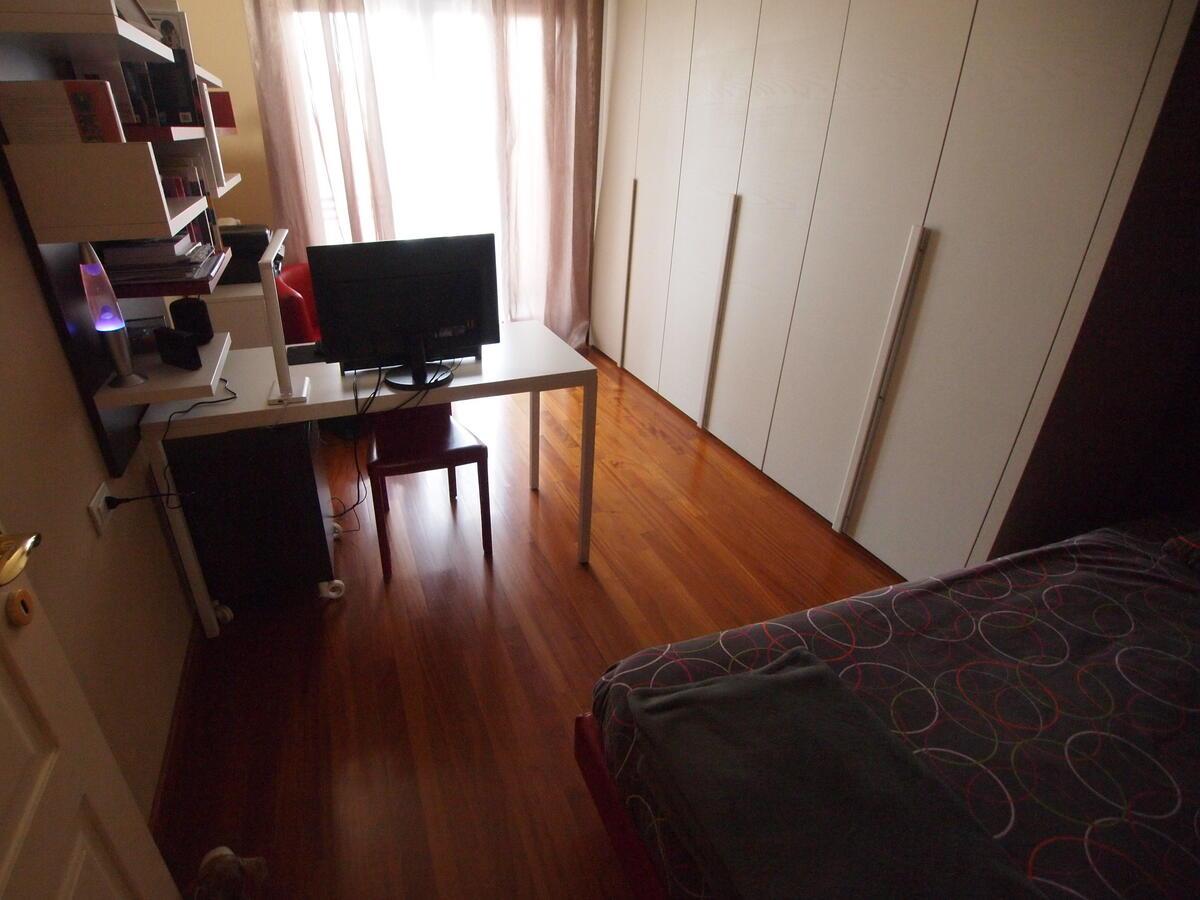Appartamento piazzale Olimpia 54, Verona - 13
