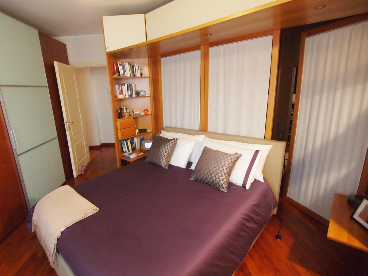 Appartamento piazzale Olimpia 54, Verona - 14