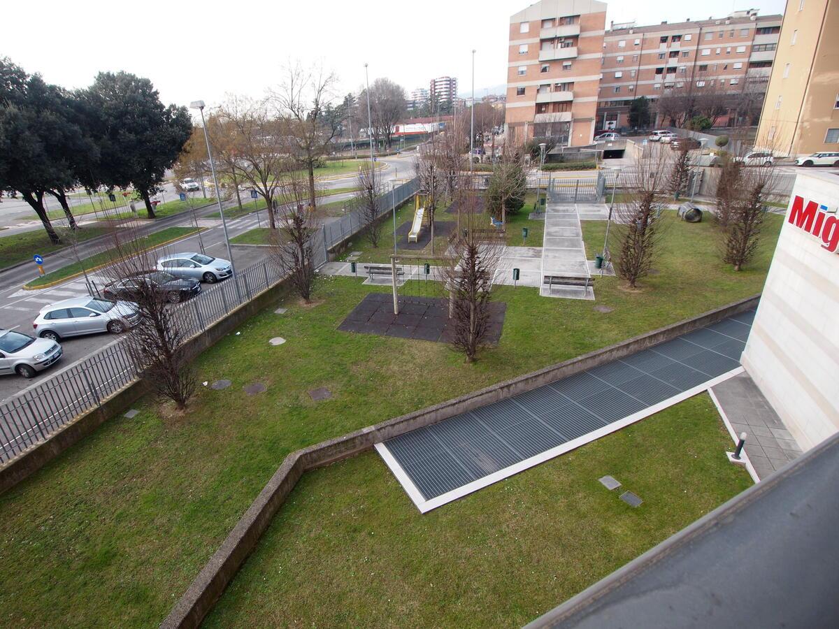 Appartamento piazzale Olimpia 54, Verona - 16
