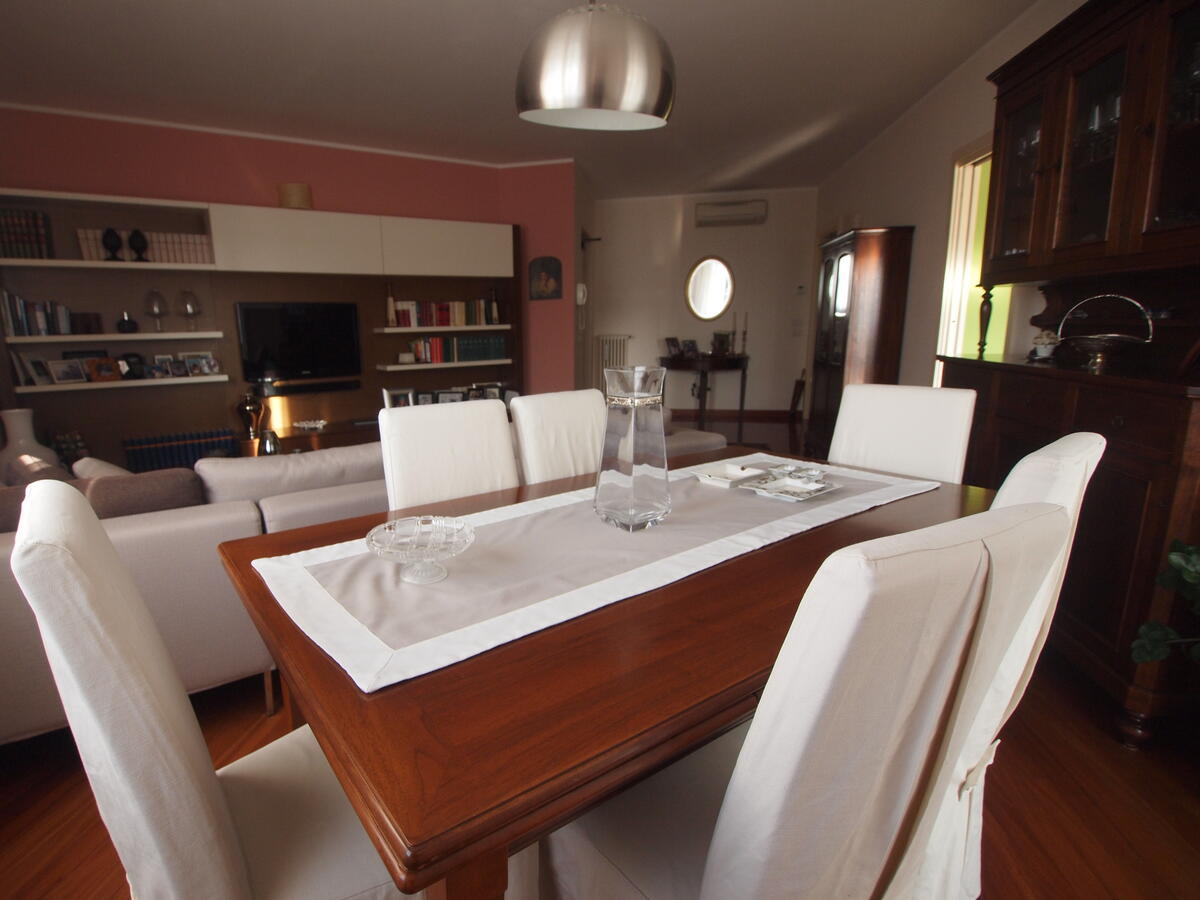 Appartamento piazzale Olimpia 54, Verona - 18
