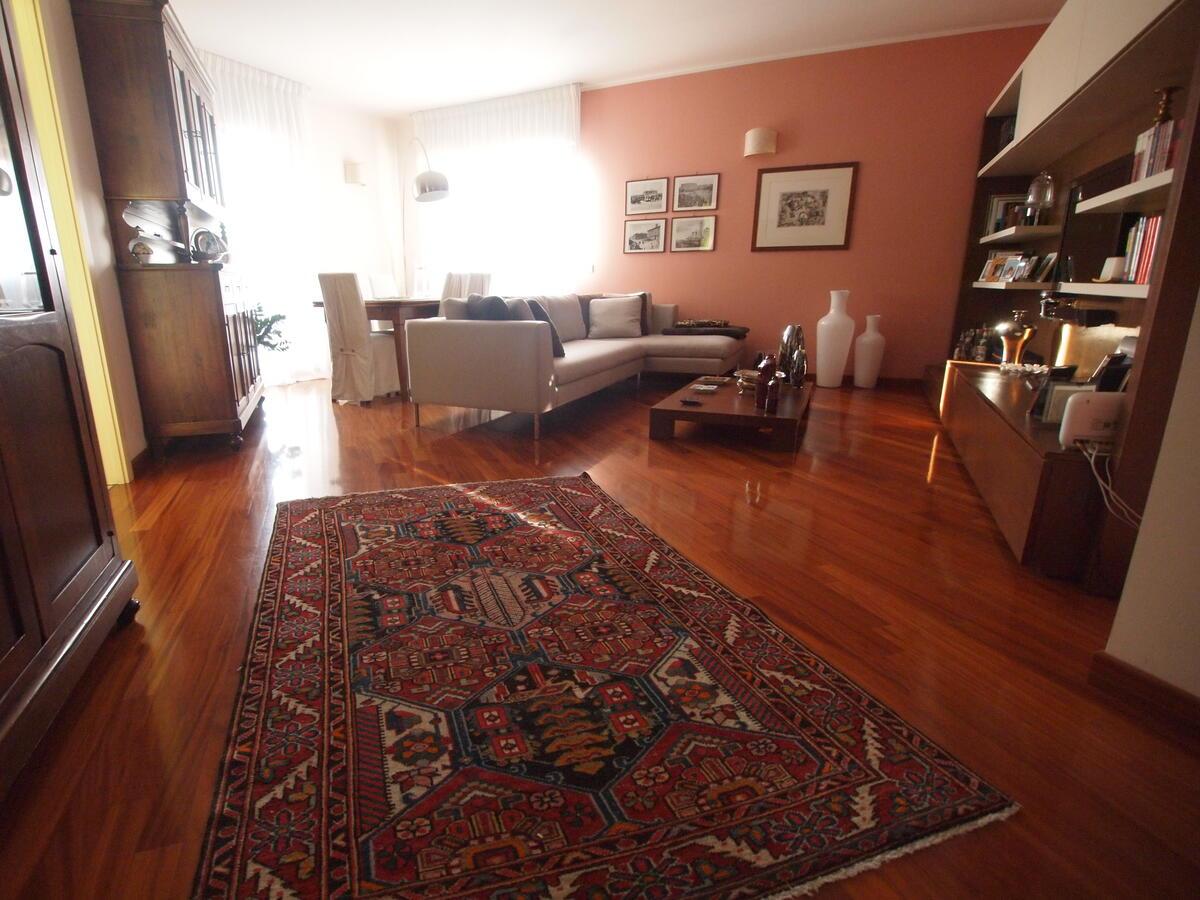 Appartamento piazzale Olimpia 54, Verona - 21