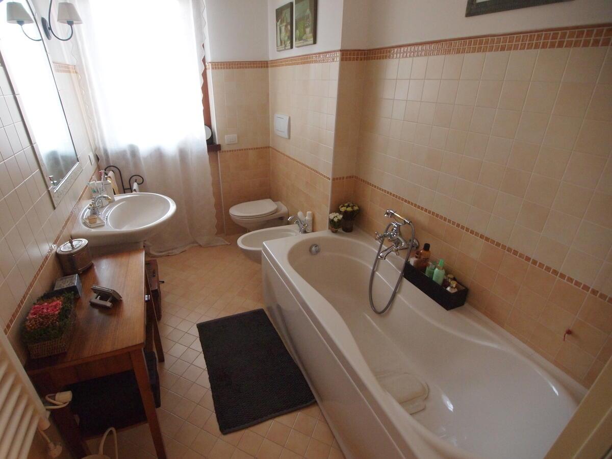 Appartamento piazzale Olimpia 54, Verona - 22