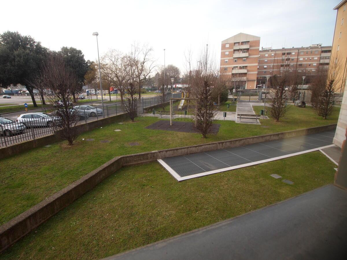 Appartamento piazzale Olimpia 54, Verona - 23