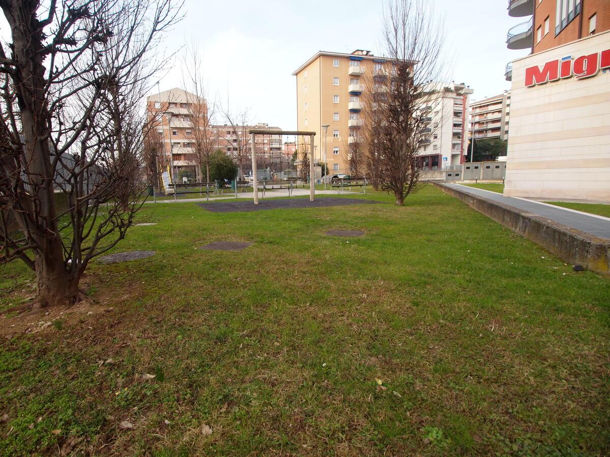 Appartamento piazzale Olimpia 54, Verona - 28