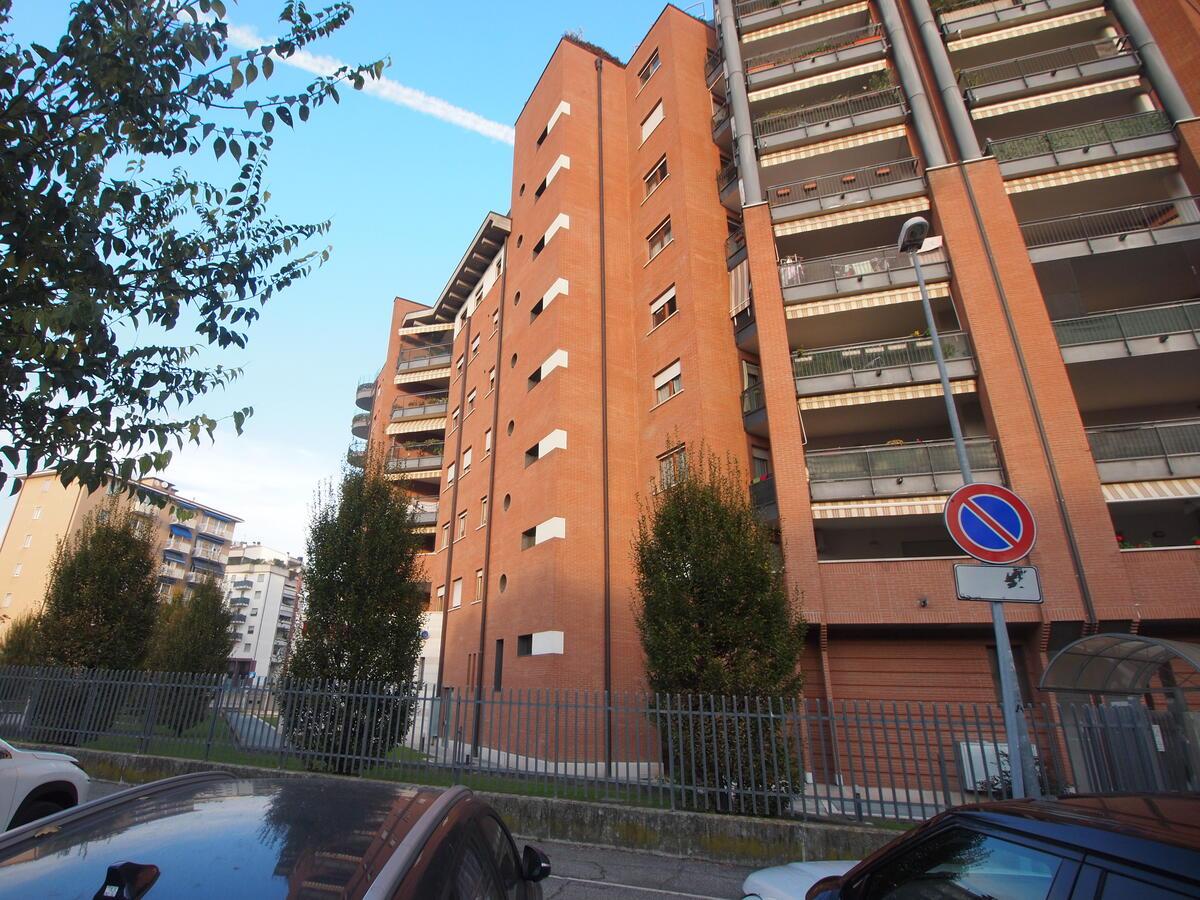 Appartamento piazzale Olimpia 54, Verona - 31