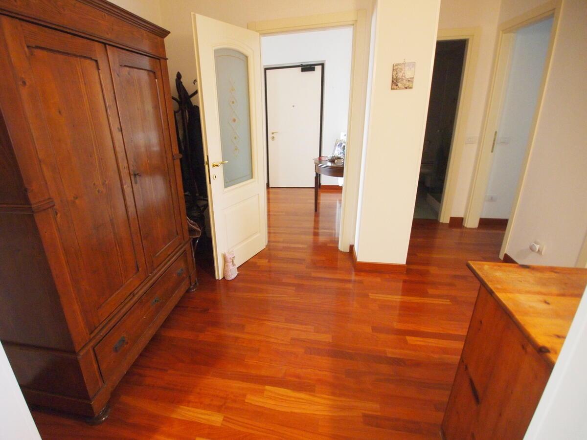 Appartamento piazzale Olimpia 54, Verona - 32