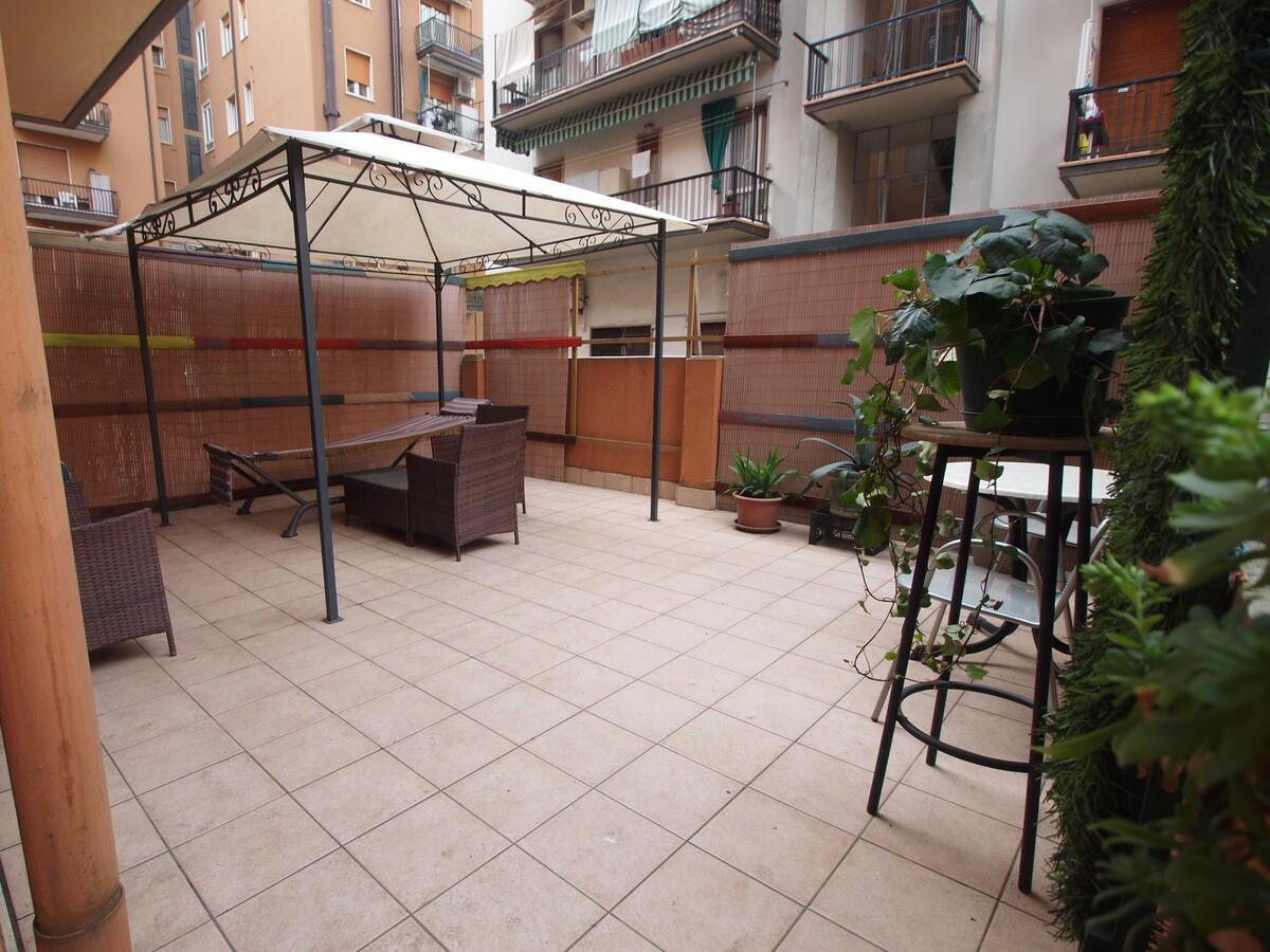 Quadrilocale via cristofoli 13, Verona - 5
