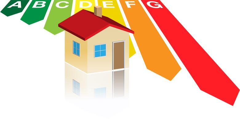 Il risparmio energetico a casa tua con la riqualificazione energetica