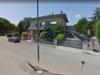 Ronco All'Adige, ampio fabbricato in affitto in centro paese