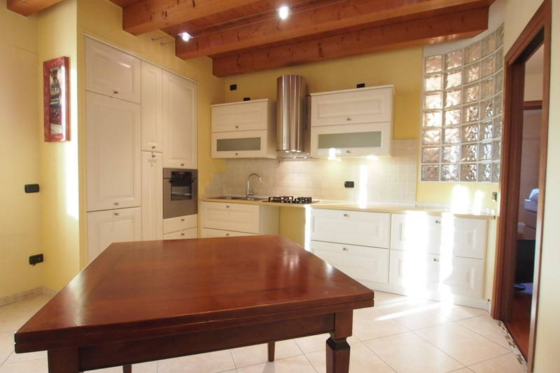 Gabetti Property Solution Franchising Agency -