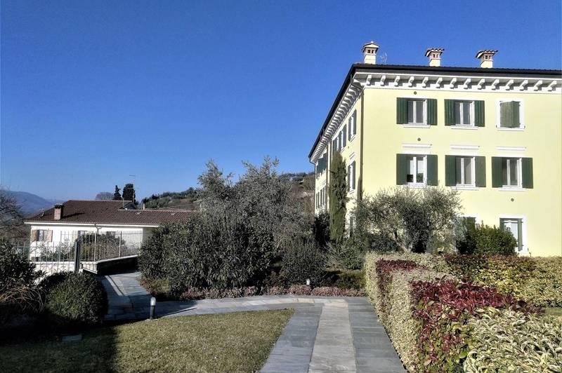 Gabetti - Agenzia Immobiliare Verona - Appartamento a Cà Vendri