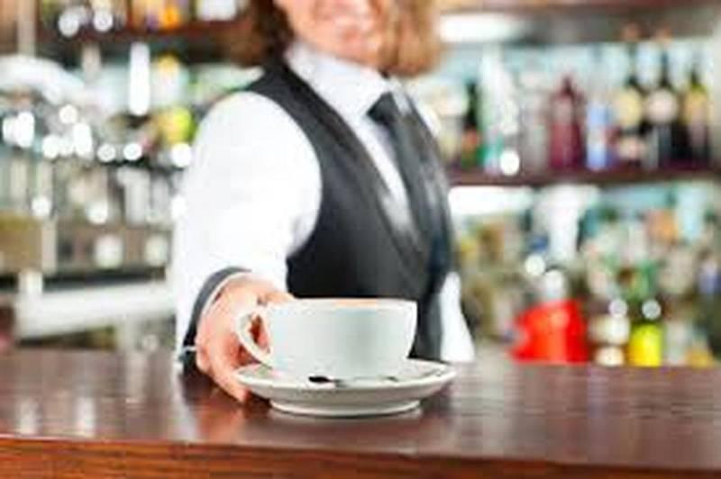 Verona, attività di bar in vendita