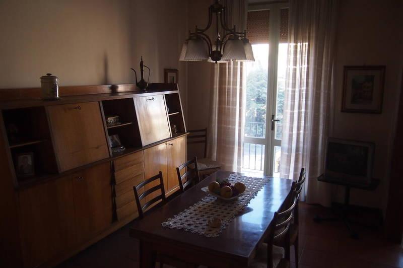 Verona, Santa Lucia, appartamento in vendita