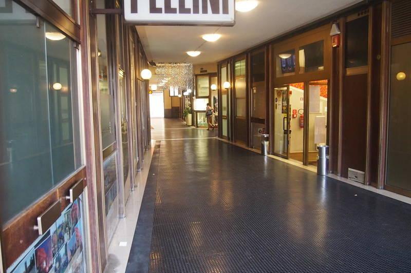 Gabetti - Agenzia Immobiliare Verona - Verona, centro storico, appartamento con due camere in affitto