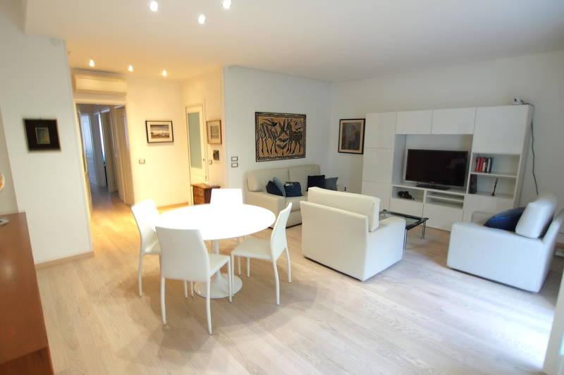 Gabetti - Agenzia Immobiliare Verona - Verona, appartamento con due camere in affitto