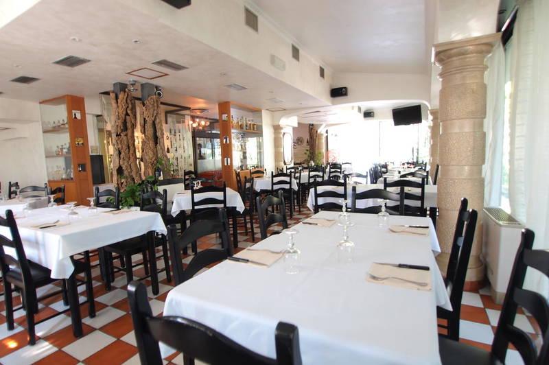 Sirmione, attività di ristorante e pizzeria in vendita