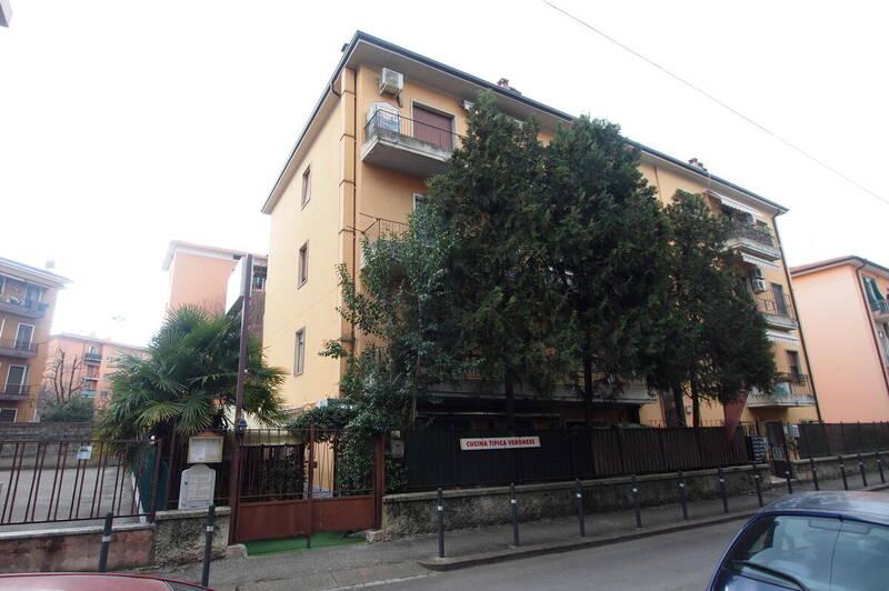 Gabetti - Agenzia Immobiliare Verona -