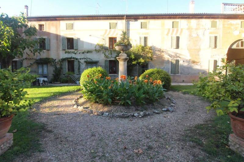 Azienda Agricola in vendita, Colognola ai Colli