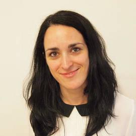 Cecilia Campara