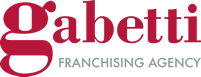 Gabetti Property Solution Franchising Agency